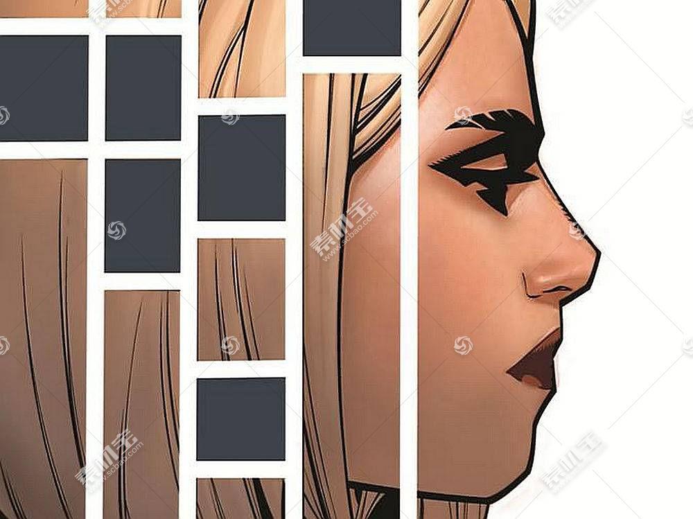 漫画壁纸,神秘的,x战警,x战警,壁纸(1)