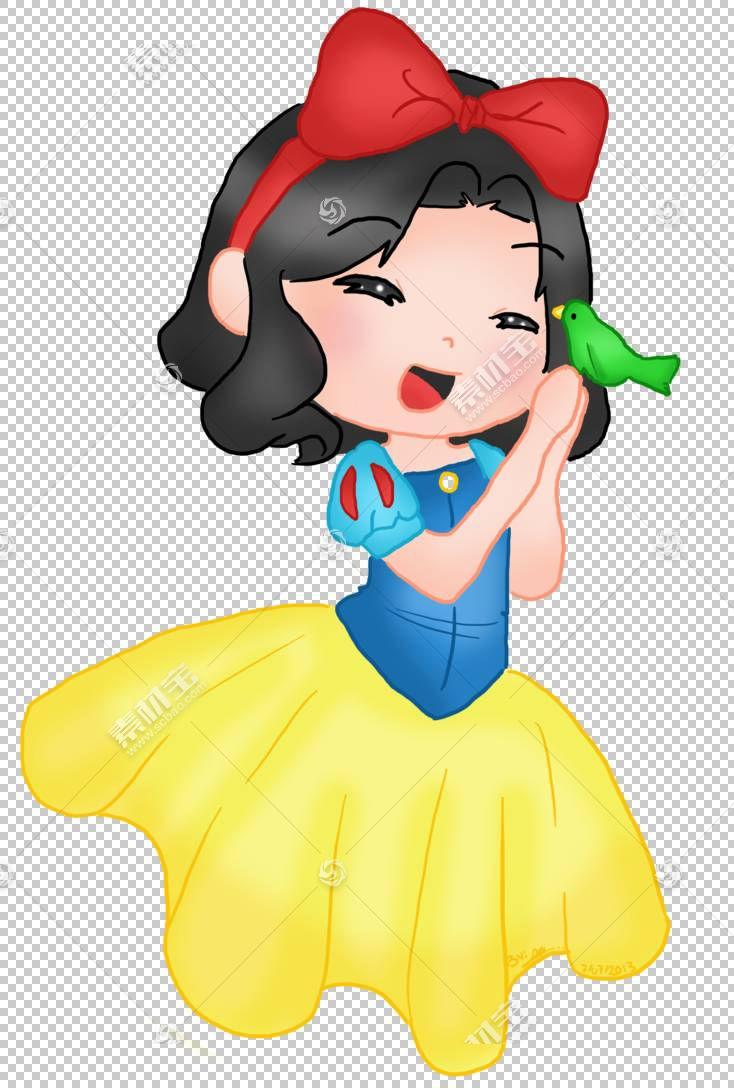白雪公主邪恶女王赤壁绘画迪士尼公主,白雪公主PNG剪贴画虚构人物