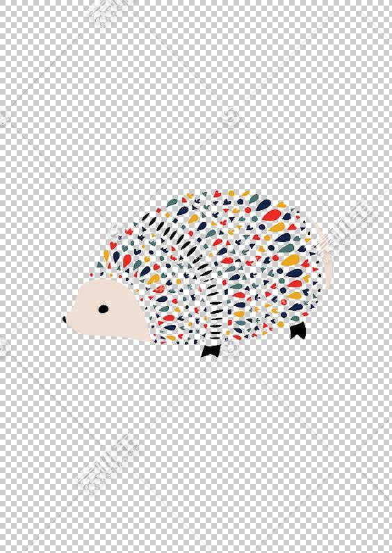 Hedgehog版画绘画艺术,卡通刺猬PNG剪贴画卡通人物,儿童,画,动物,