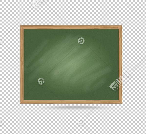 黑板教室老师,黑板老师PNG剪贴画角度,矩形,草,封装的PostScript,