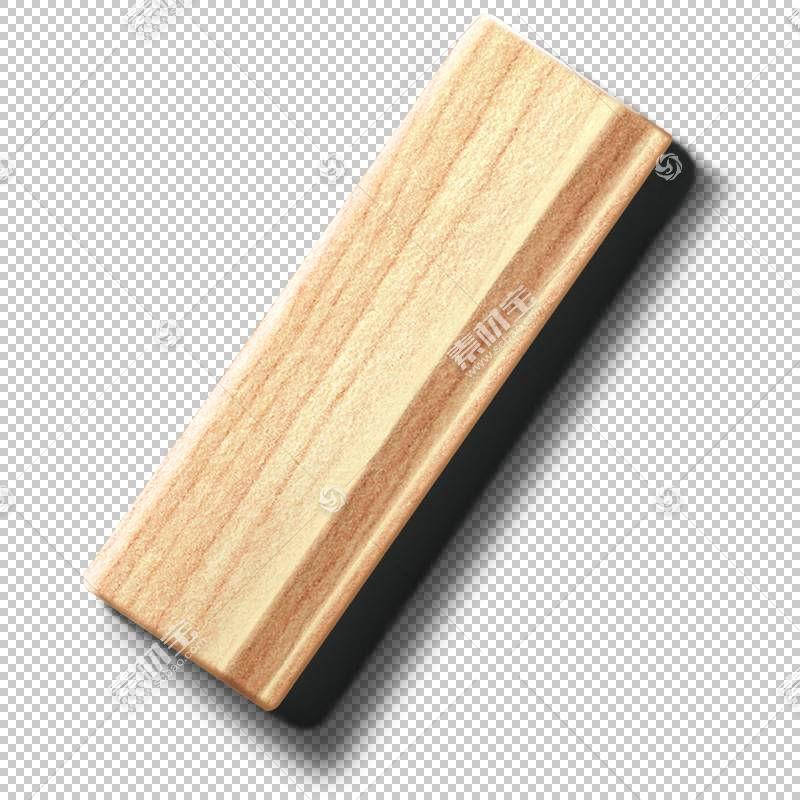 黑板橡皮擦黑板,手,画黑板橡皮擦PNG剪贴画水彩绘画,角度,用品,绘