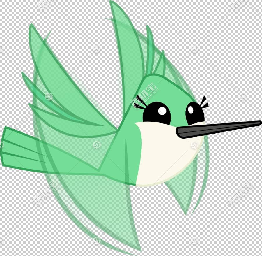 谷歌蜂鸟卡通,蜂鸟卡通PNG剪贴画搜索引擎优化,叶,脊椎动物,草,花