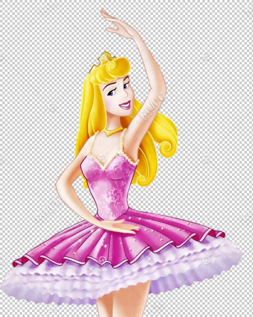迪士尼公主艾尔莎华特迪士尼公司的茉莉公主百丽,迪斯尼PNG剪贴画