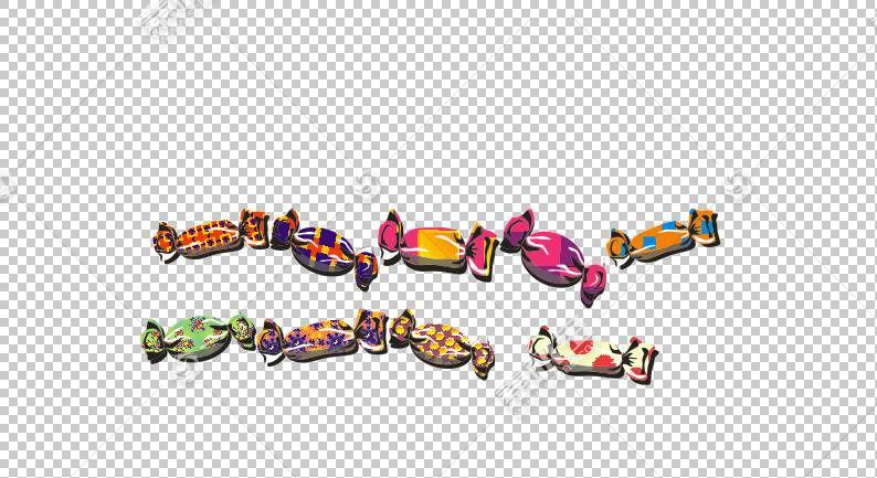 糖果卡通绘图,3d卡通食物图标PNG剪贴画卡通人物,食品,文本,徽标,