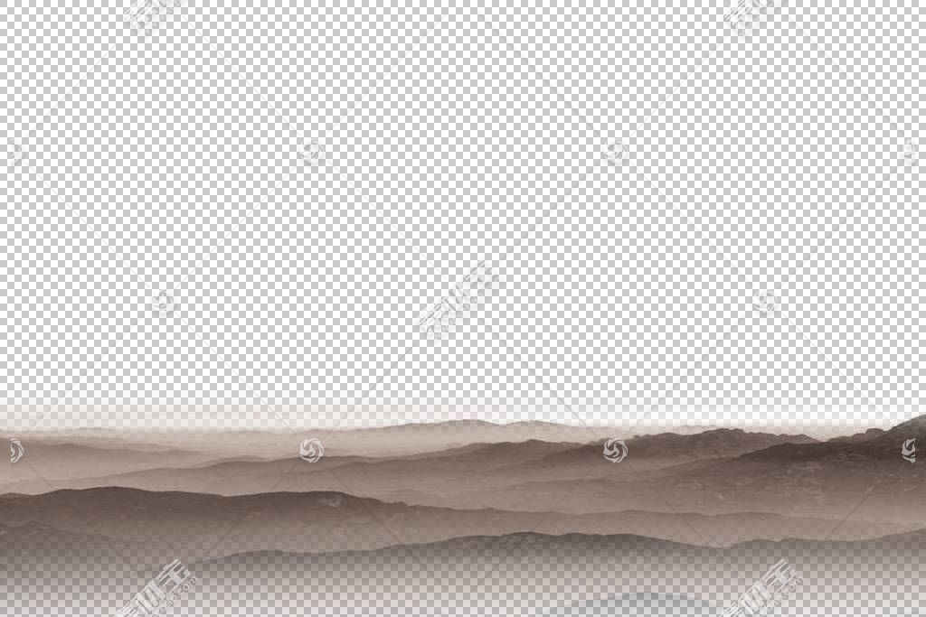 角度模式,山峰PNG剪贴画矩形,对称性,山,高峰,山矢量,卡通山,广场