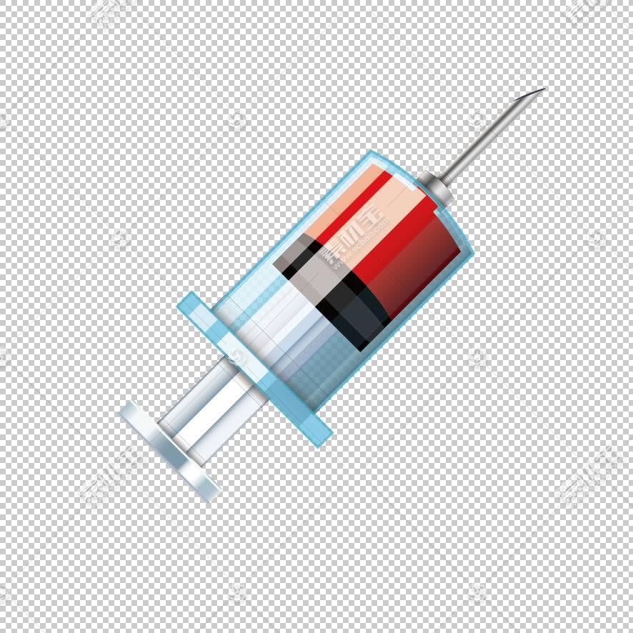 验血,血PNG剪贴画杂项,生日快乐矢量图像,卡通,封装PostScript,病
