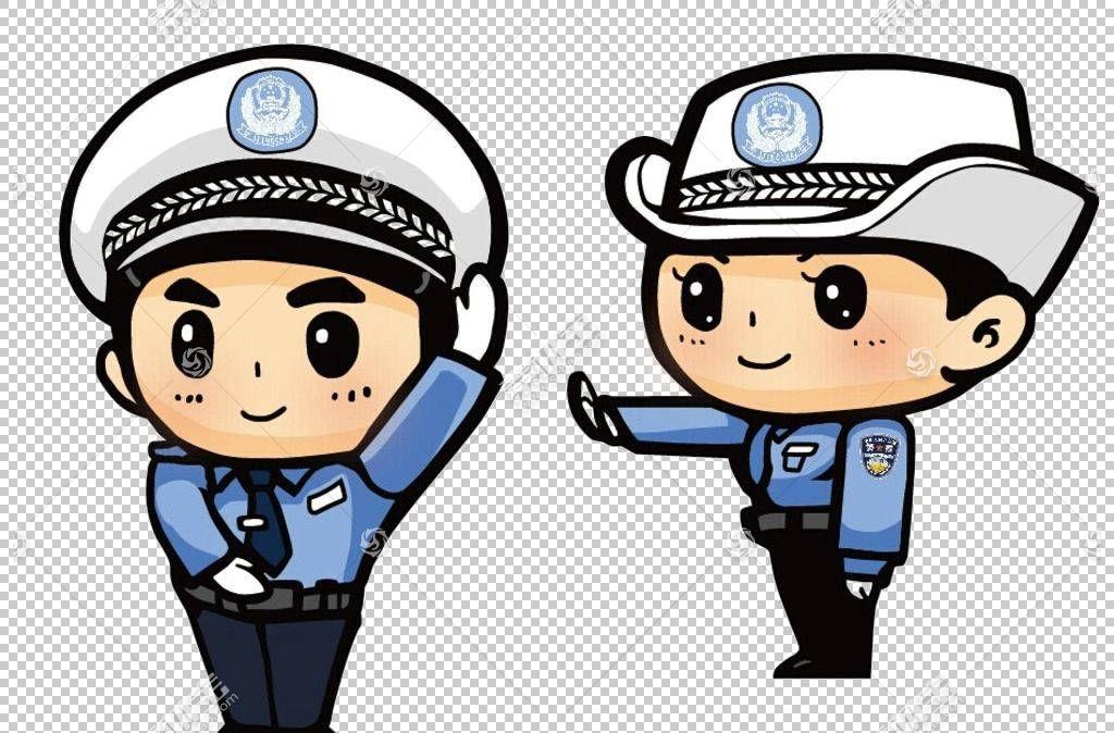 警察汽车交警中国公安局,中国警察PNG剪贴画中国风格,人民,敬礼,