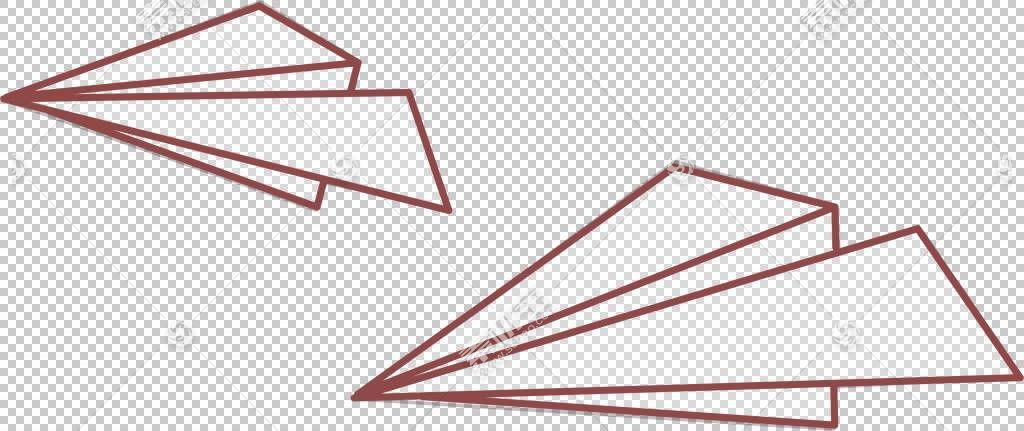 纸飞机飞机卡通,卡通纸飞机PNG剪贴画卡通人物,漫画,角度,儿童,矩