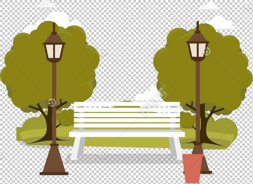 纽约城公园欧几里德卡尔迪尼奥,画公园PNG剪贴画水彩画,角度,家具