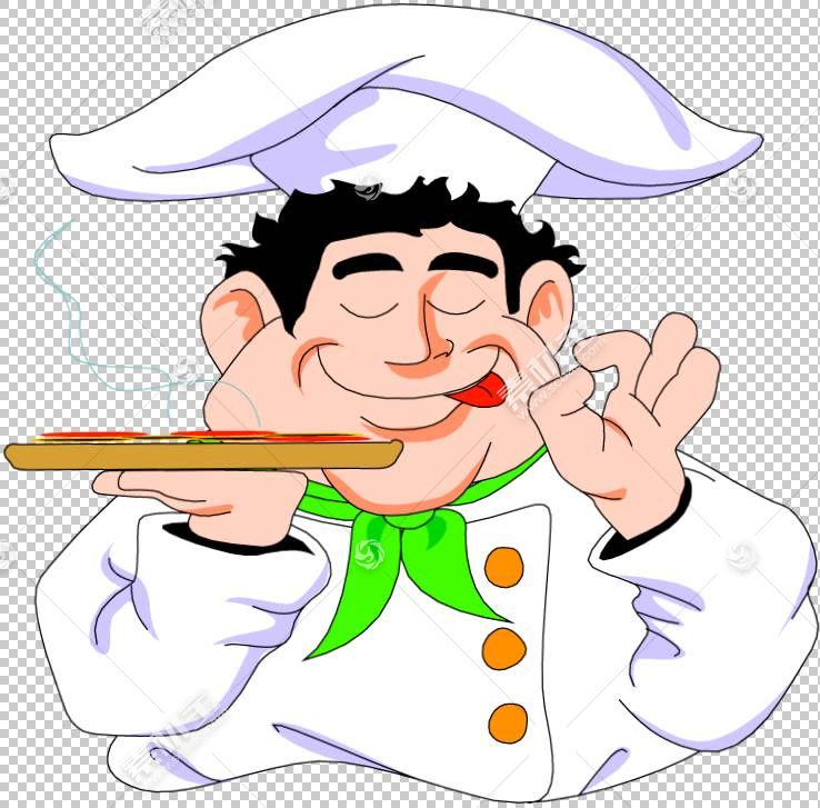 纽约式披萨比萨饼送意大利菜,披萨PNG剪贴画脸,食品,手,头,男孩,