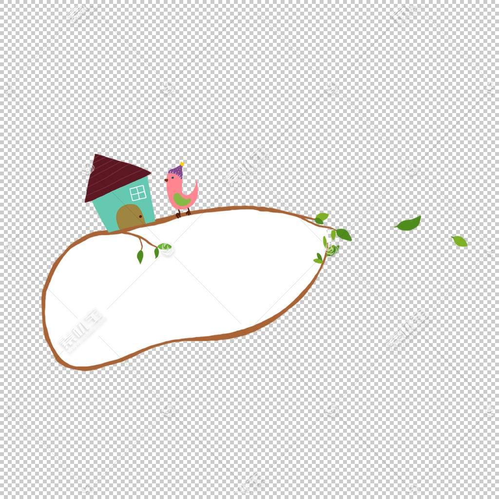 语音气球对话卡通,可爱的卡通泡泡对话框PNG剪贴画文字,简单,对话