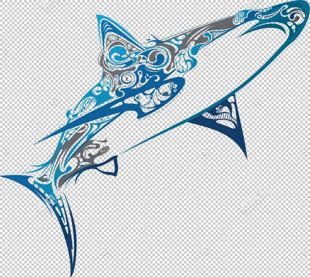 鲸鱼欧几里得,鲸鱼趋势PNG剪贴画蓝色,动物,文本,鲸鱼矢量,铜管乐