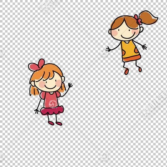 儿童世界自闭症意识日绘图棒图,快乐儿童PNG剪贴画杂项,儿童,文本