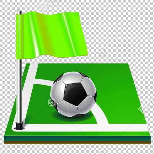 足球场,卡通足球场PNG剪贴画卡通人物,png材料,角度,运动,草,运动