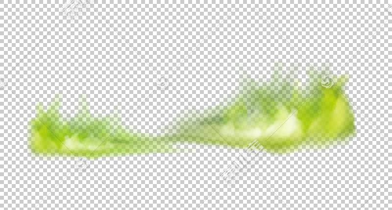 绿色图标,草PNG剪贴画叶,文本,计算机,计算机壁纸,卡通草,植物茎,
