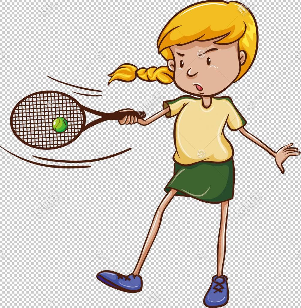 网球女孩皇室 - ,中学女生网球比赛PNG剪贴画游戏,孩子,时尚女孩,