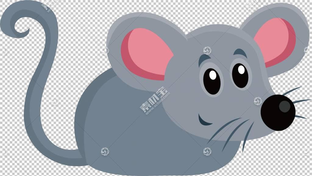 鼠标鼠标,蓝色鼠标PNG剪贴画蓝色,哺乳动物,动物,手,生日快乐矢量