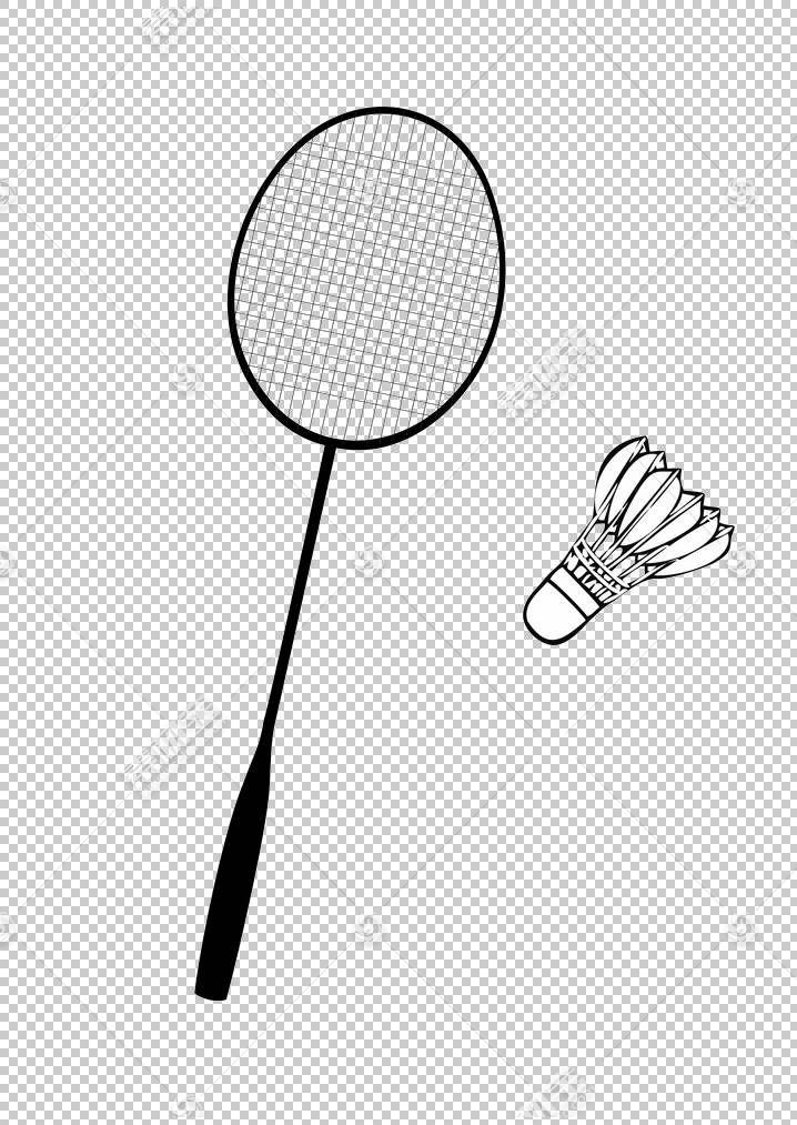 羽毛球拍网u6253u7403,羽毛球拍和羽毛球PNG剪贴画白色,文本,运动