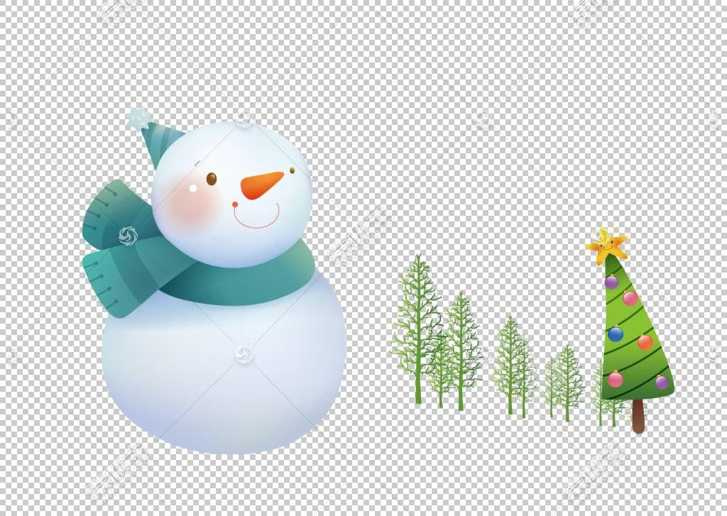 雪人,雪人PNG剪贴画杂项,电脑壁纸,生日快乐矢量图像,植物,雪人卡
