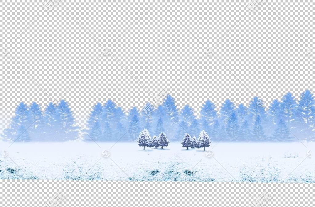 雪圣诞节图画,动画片雪PNG clipart卡通人物,蓝色,冬季,电脑壁纸,