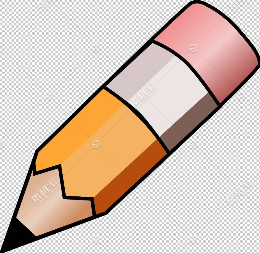 铅笔画,s铅笔PNG剪贴画角度,铅笔,橙色,卡通,彩色铅笔,蓝色铅笔,