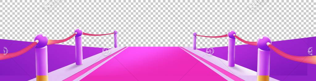 舞台红地毯装饰PNG剪贴画紫色,角,家具,文本,紫罗兰色,手,装饰,圣