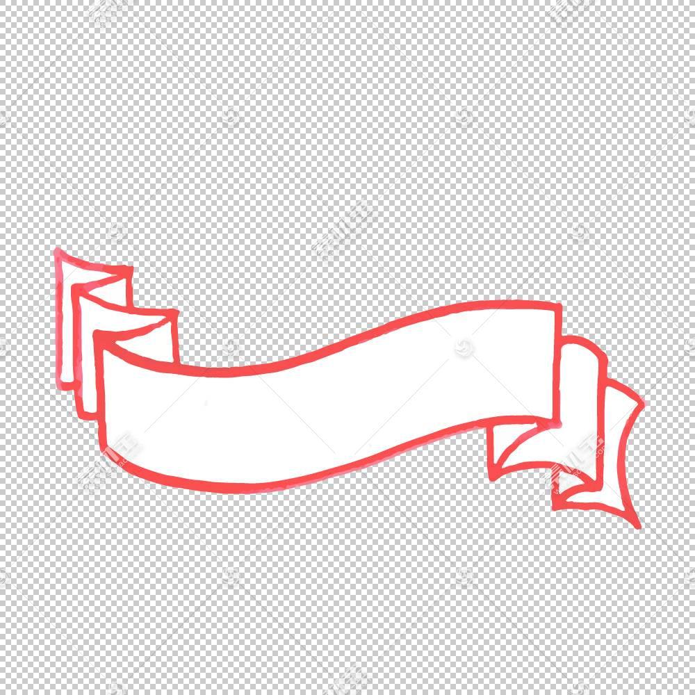 功能区材料,红色简单的功能区PNG剪贴画角度,白色,文本,简单,徽标