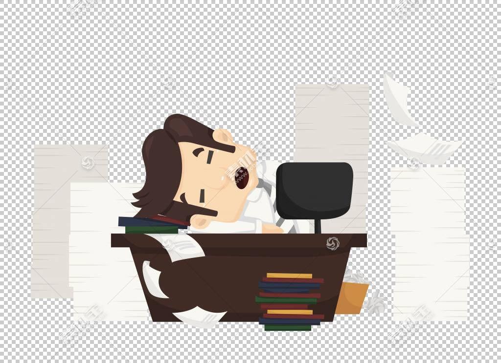 动机信息图表项目管理睡眠,平面图标工作PNG剪贴画游戏,家具,相机