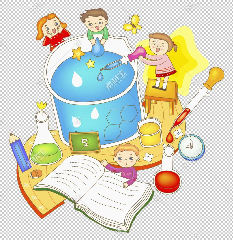 蓝色,蓝色桶PNG剪贴画食品,明星,摄影,手,卡通,管,娱乐,滴管,玩具