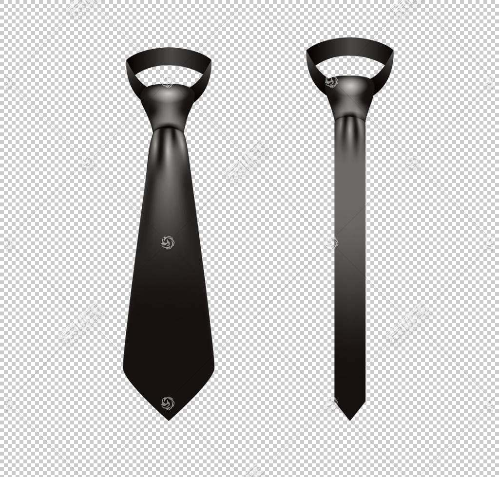 领带领结黑领带股票摄影,领带PNG剪贴画角度,时尚,领带,royaltyfr