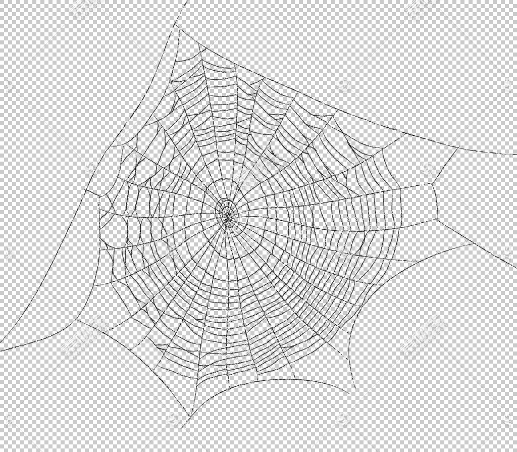 蜘蛛网Web装饰,蜘蛛网蜘蛛网模式卡通PNG剪贴画卡通人物,角度,白