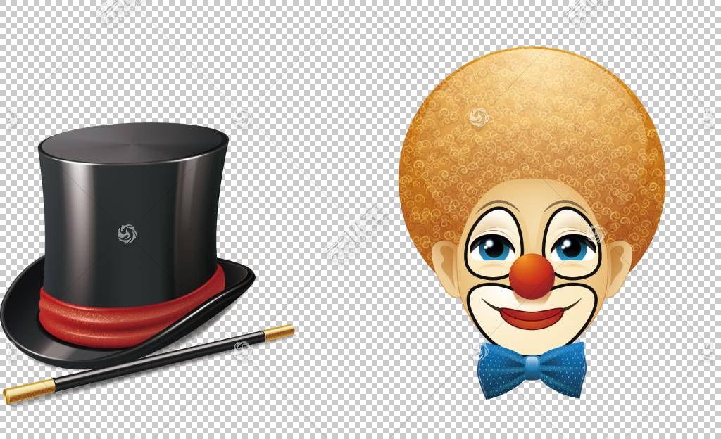 马戏团小丑,马戏团PNG剪贴画杂项,马戏团大象,魔术,绘画,免费提供