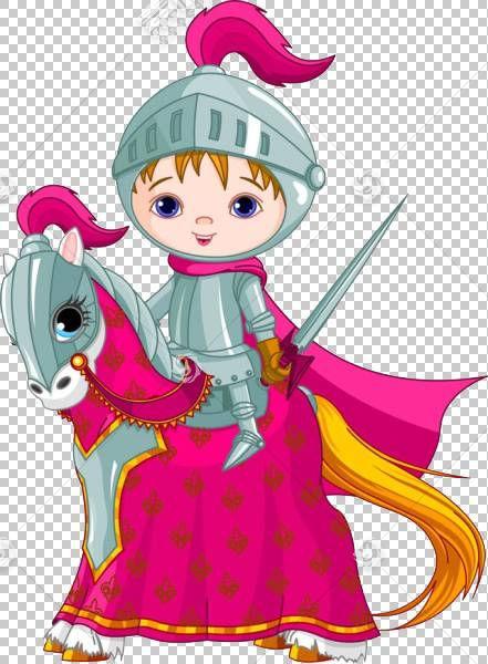 马皇家 - 公主,马背上的骑士PNG剪贴画紫色,摄影,迪士尼公主,卡通