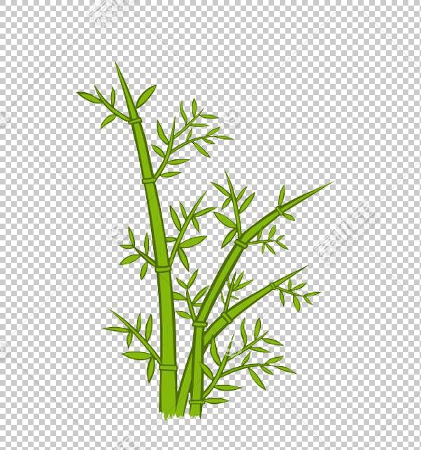竹卡通,图竹卡通PNG剪贴画卡通人物,叶,草,植物茎,漫画,绘画,卡通