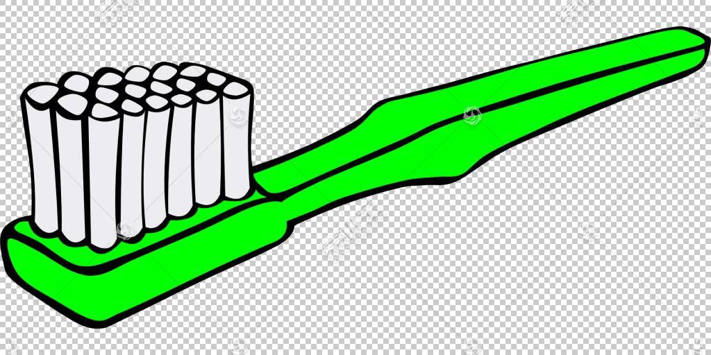 牙刷牙膏牙科,卡通牙刷PNG剪贴画卡通人物,角度,牙龈,漫画,口腔卫