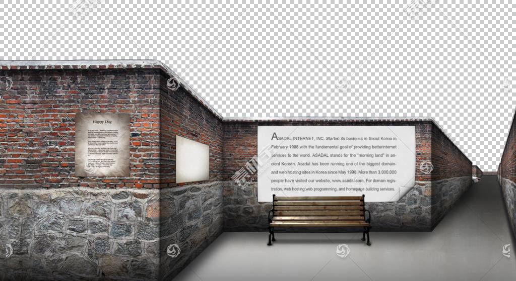 石墙立面砖,红砖石墙拉材料PNG剪贴画角度,家具,免费徽标设计模板