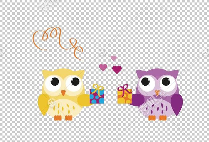 猫头鹰,猫头鹰PNG剪贴画儿童,动物,海报,贴纸,鸟,猫头鹰卡通,猫头
