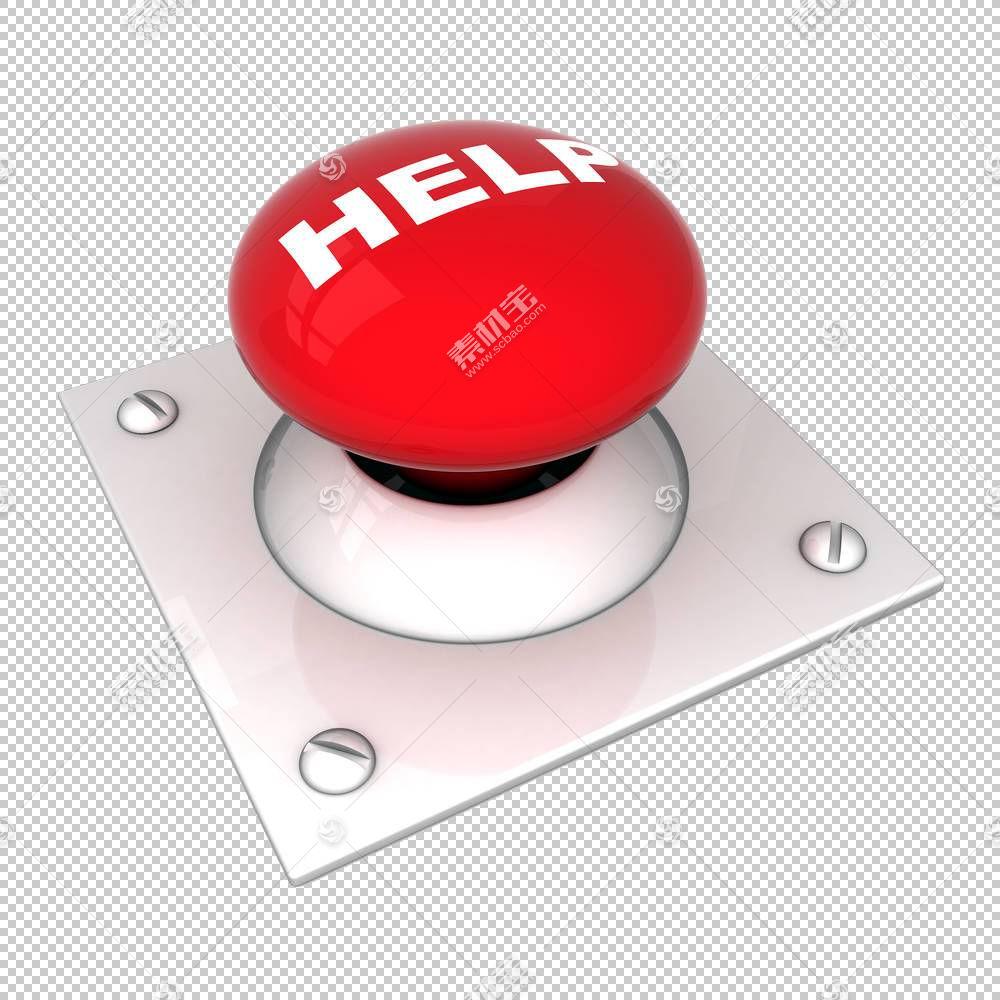 推,按钮股票摄影,卡通红色警报按钮PNG剪贴画卡通人物,电子产品,