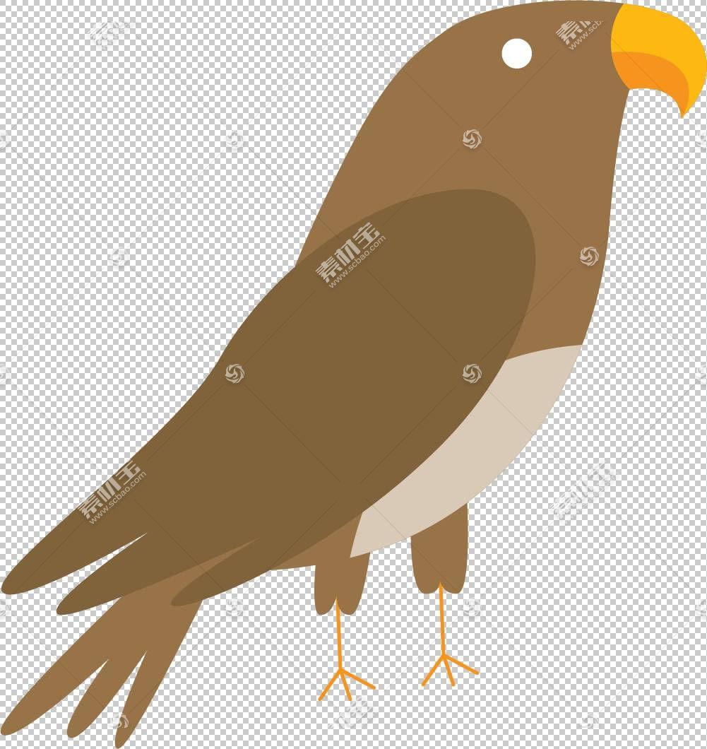 天鹅鹅游戏卡通,野鹅卡通PNG剪贴画卡通人物,动物,卡通武器,动物