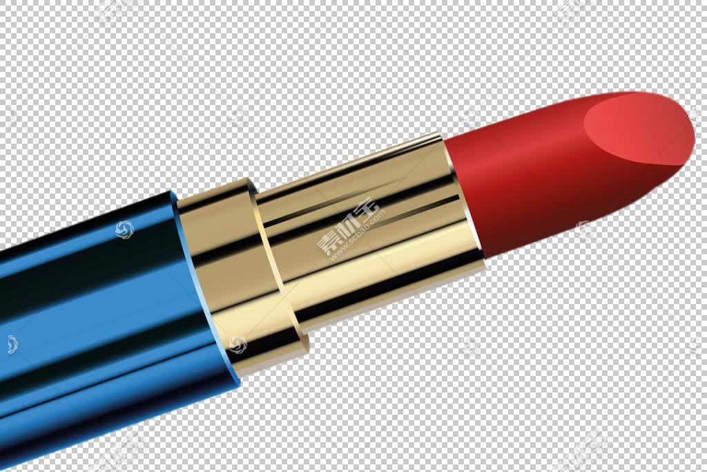 口红化妆品Rouge Makijau017c,化妆品口红PNG剪贴画杂项,颜色,唇,