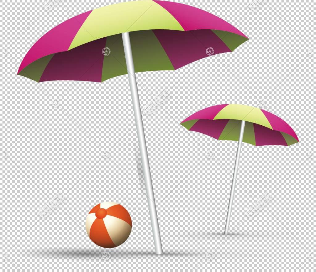 伞欧几里德图标,阳伞材料PNG剪贴画png材料,生日快乐矢量图像,卡
