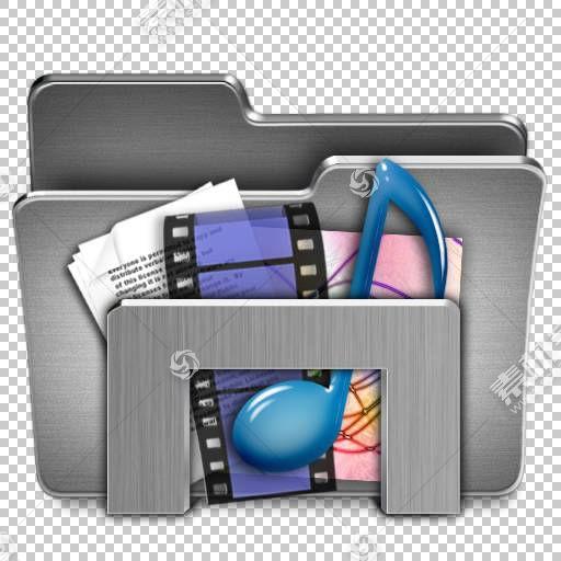 打印机品牌塑料,图书馆Windows,灰色书挡卡通PNG剪贴画android,技