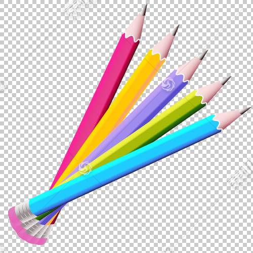 技术绘图工具绘画,卡通铅笔PNG剪贴画卡通人物,铅笔,彩色铅笔,漫