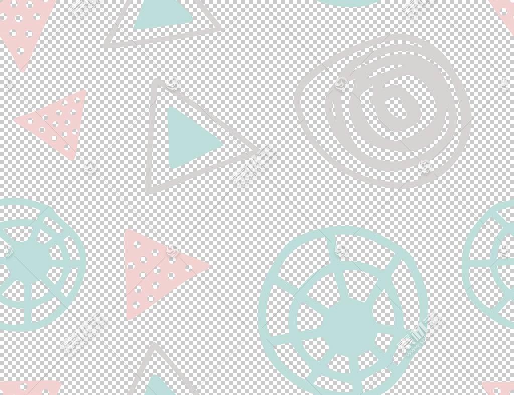 底纹卡通绘图,扣,可爱,背景PNG剪贴画爱情,漫画,角度,文本,三角形