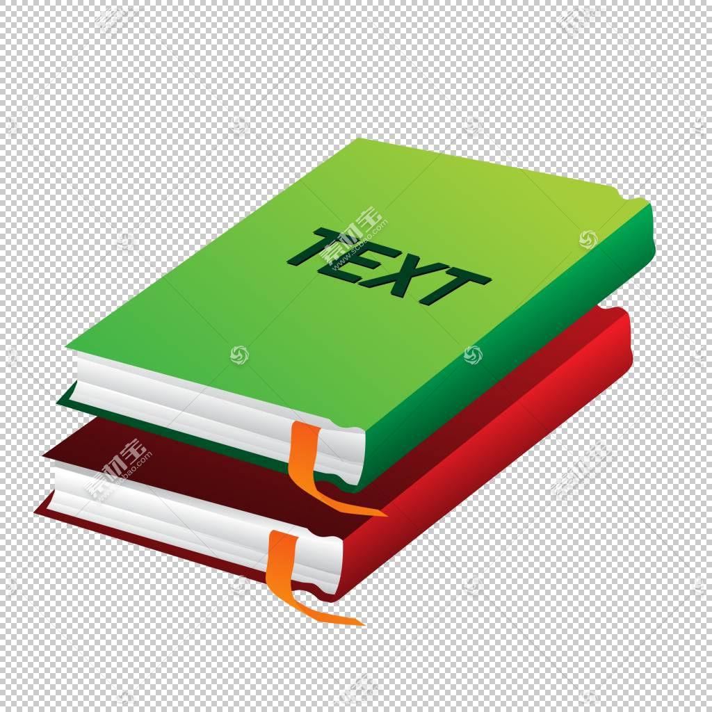 彩色书籍PNG剪贴画颜色飞溅,摄影,彩色铅笔,颜色,书籍矢量,卡通,