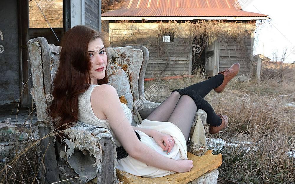 女人,模特,模特,壁纸,(5)图片