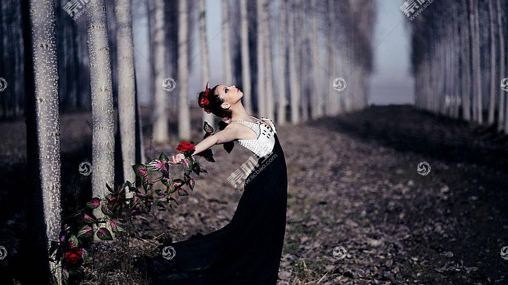 女人,模特,模特,壁纸,(50)图片