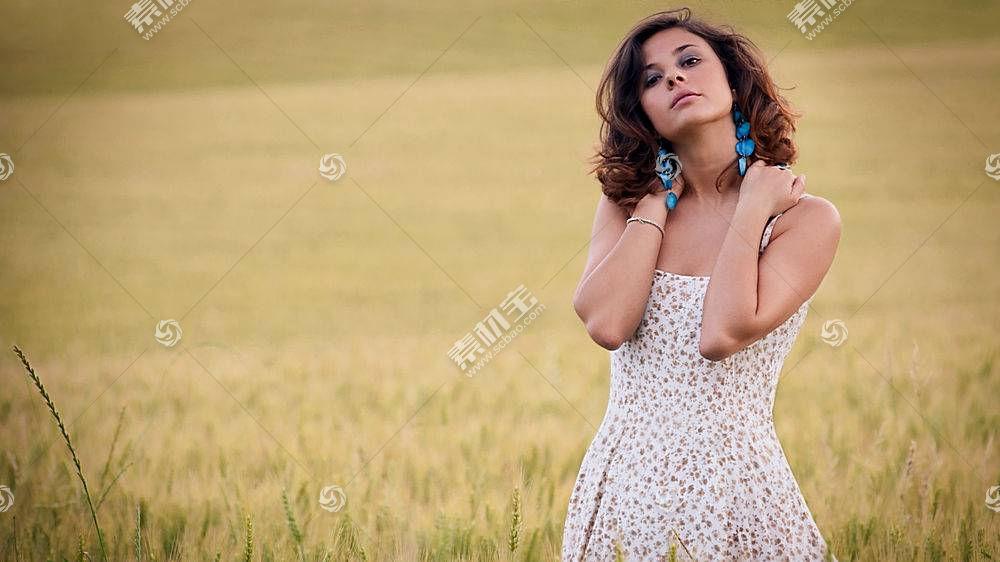 女人,模特,模特,壁纸,(501)图片