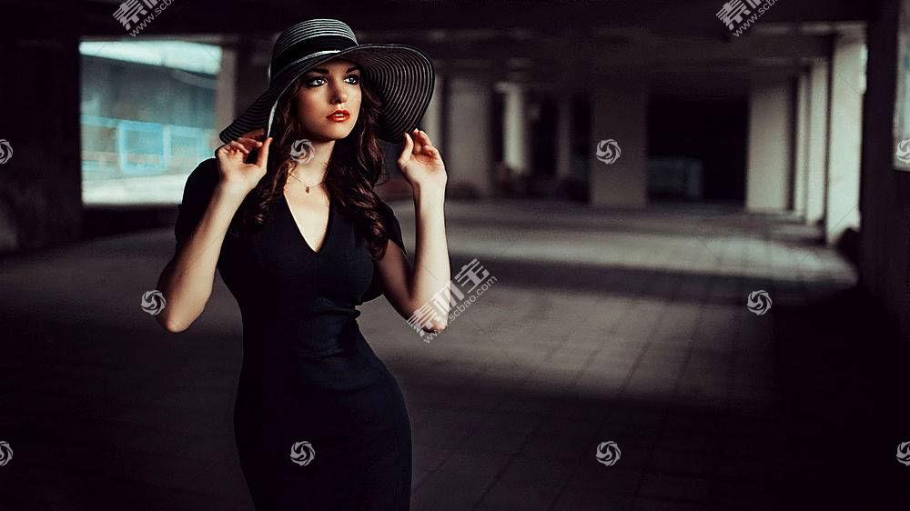 女人,模特,模特,壁纸,(503)图片