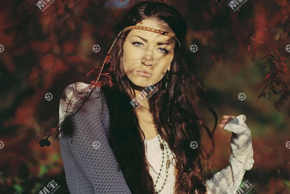 女人,模特,模特,壁纸,(509)图片